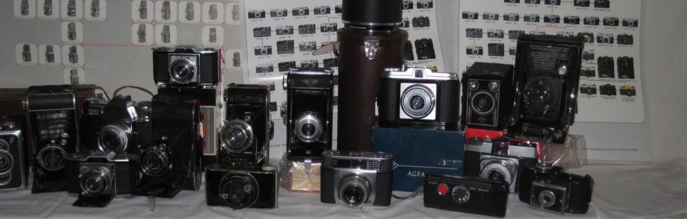 Fotosammlung Keidel