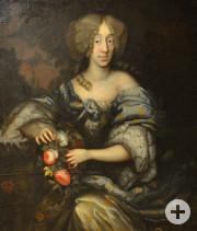 Hohenzollerisches Landesmuseum - Barock