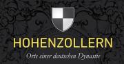 Logo Hohenzollern