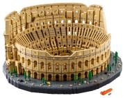 Lego-Bausatz Colosseum