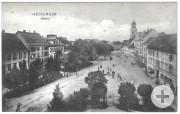 Obertorplatz 2