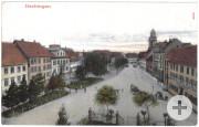 Obertorplatz 6