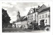 Obertorplatz 8