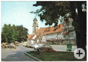 Obertorplatz 9