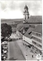 Obertorplatz 10