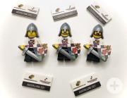 Ritter Fliesen LEGO