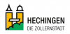 Logo Hechingen