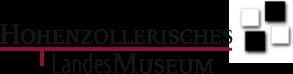 Logo des Hohenzollerisches Landesmuseum